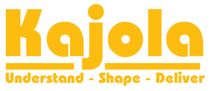 Kajola