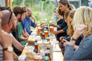 Kajola-Partners_Lowlander-Beer